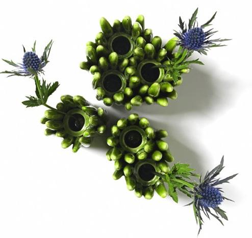 Vase pas cher - Levase Grass