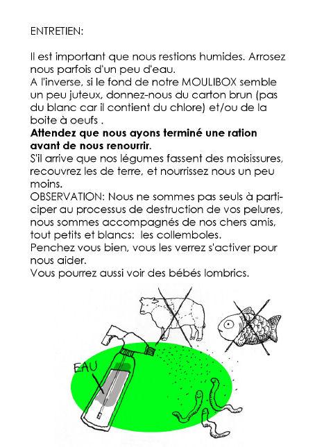 Moulibox