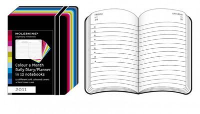 Agenda design