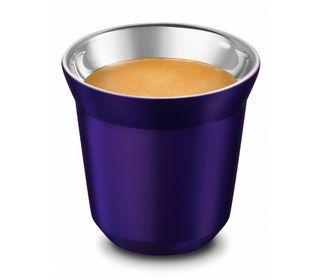 Pixie machine Nespresso 5.5 Designers