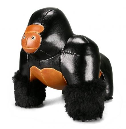 Zuny serre-livre animal