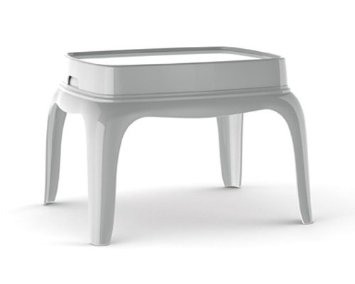 Pasha low table