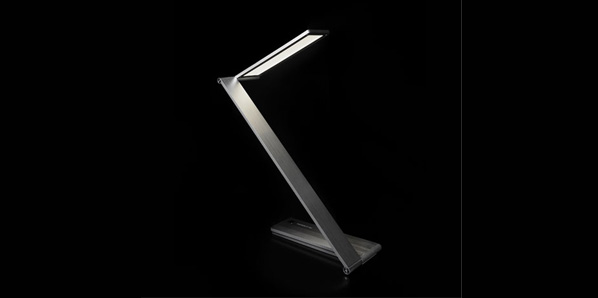 lampe Bi Light