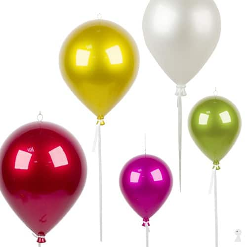 CoBee ballon décoratif