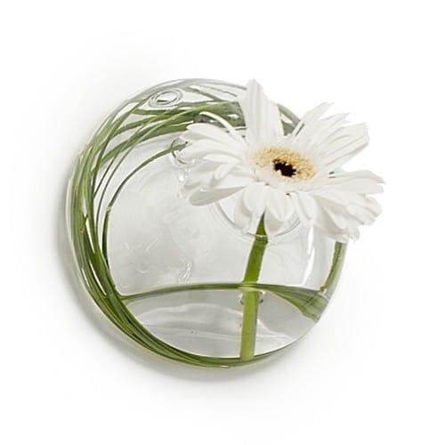Vase pas cher -Les vases suspendus Bowl by Vicky Weiler