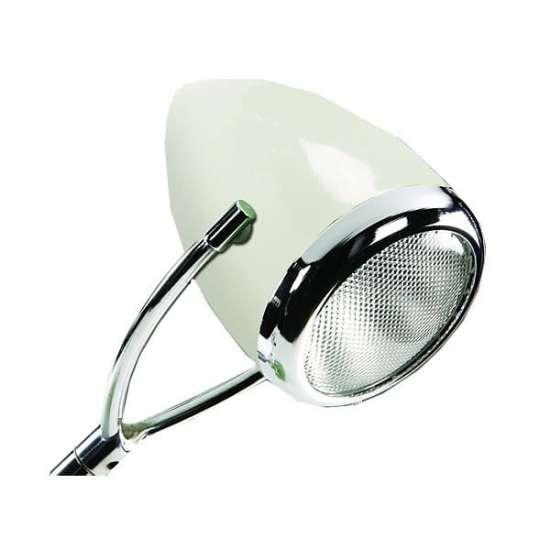 Lampe bureau Vespa