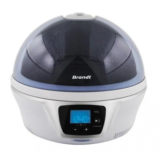 Micro onde rond Spoutbo de Brandt