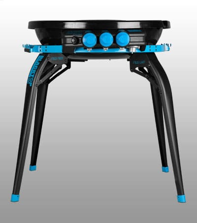 Blacktop 360 Party Grill
