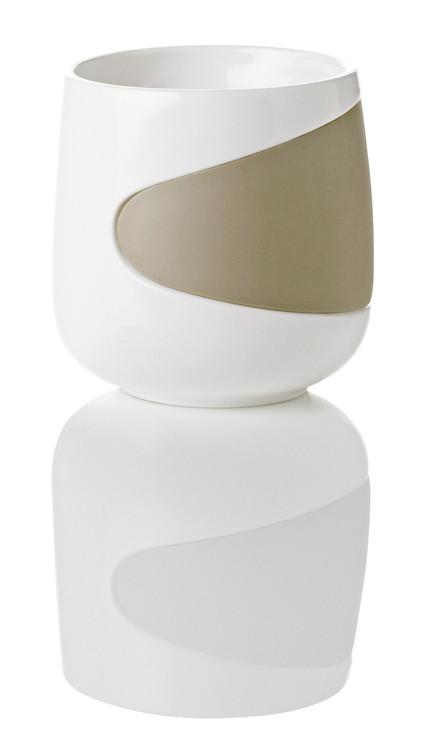 Tasses design - La tasse My Time de Embrace