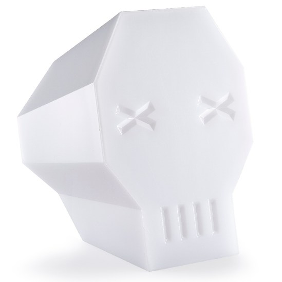 Giovannoni lampe de table Hamlet