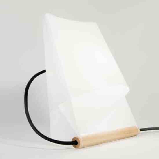 lampe Furo shiki Entreautre