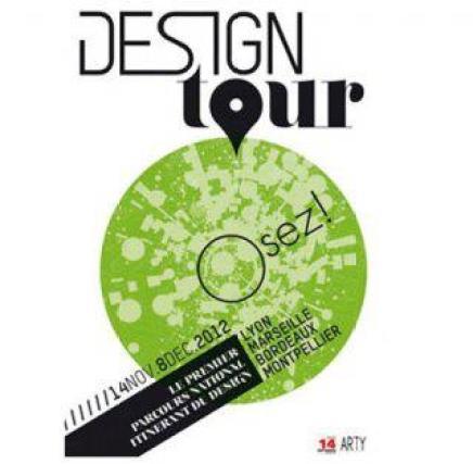 Le Design Tour