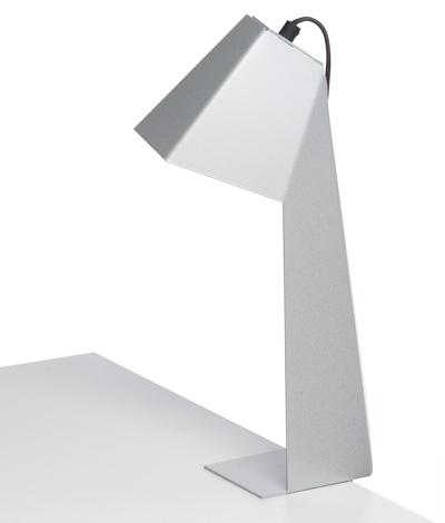 lampe à poser Herbert Klamminger Thomas Hasenbichler