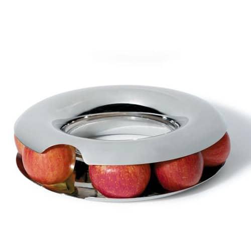 porte fruits Loop Lisa Vincitorio