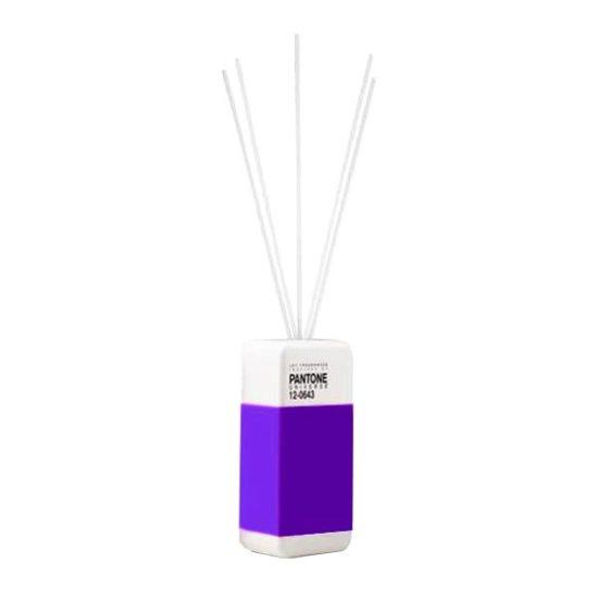 diffuseur parfum Pantone Mr&Mrs