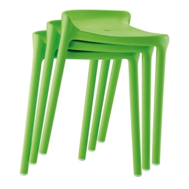 tabouret design Happy 491