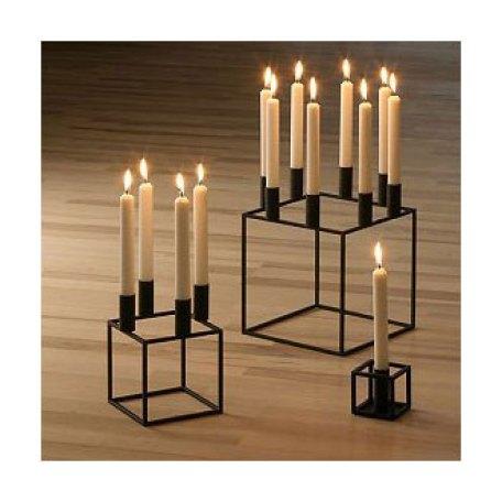 chandelier Mogens Lassen