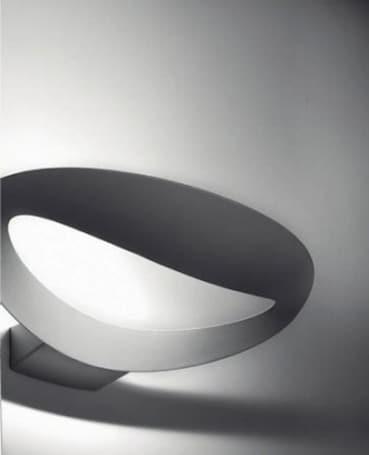 Mesmeri Halo - L'applique design by Eric Sole