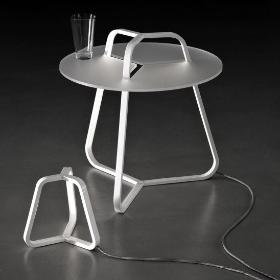 lampe Toy Martinelli Luce