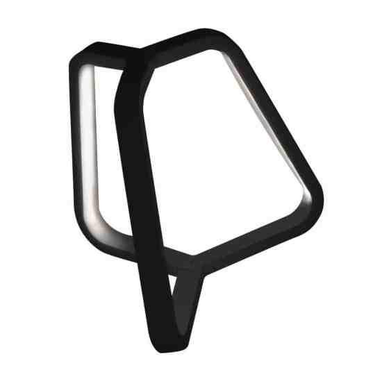 lampe table Martinelli Luce