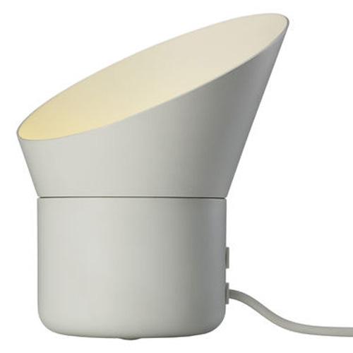 lampe à poser Mattias Stahlbom