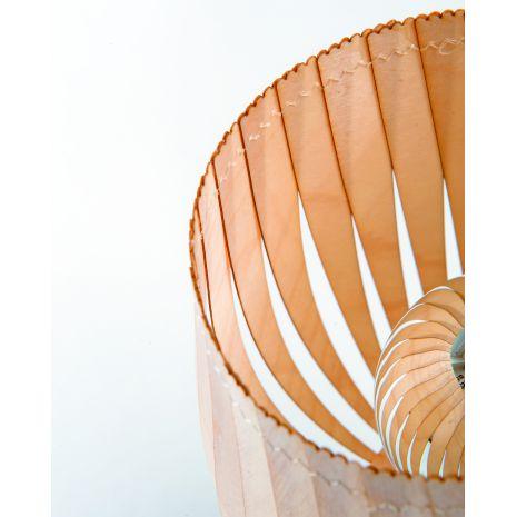 L'applique design Cyclope by Catherine Fouchard et Christian Mégevand