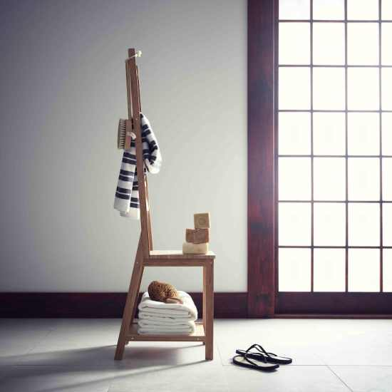 sdb chaise 1 inspirations IKEA ete 2013