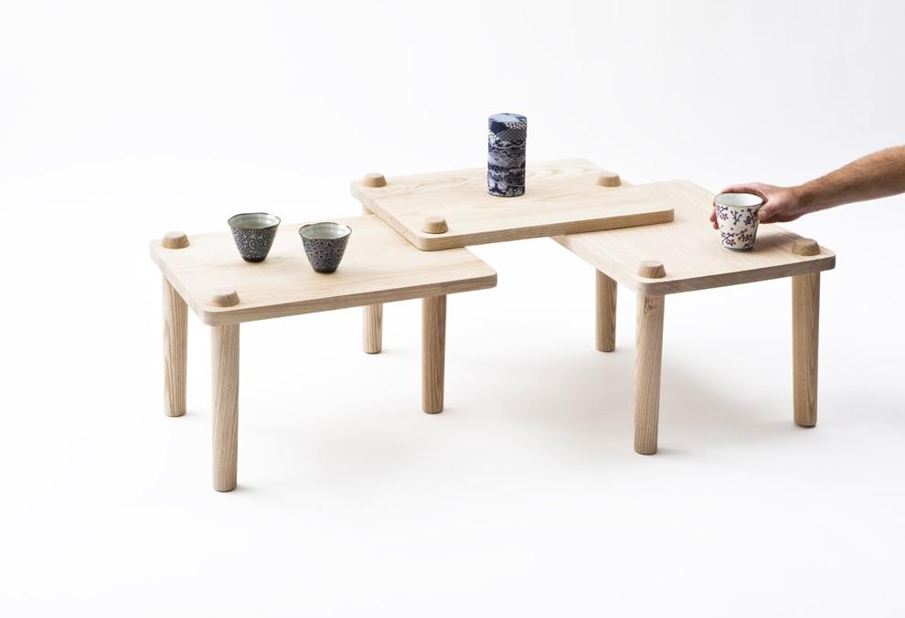 Vont Craquer Modèles Design Vous 30 Qui Faire Basse Table TOPZuwikX