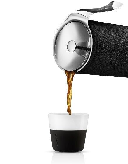 cafetiere a piston eva solo 2