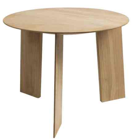 Tables basses originales - Elephant de Sebastian Wrong 1