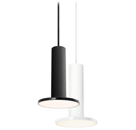 Suspension design - La suspension Cielo by Design House Stockholm