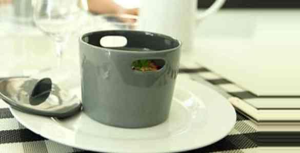 mini cocotte Cookut