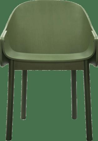 chaise de salle à manger Callahan