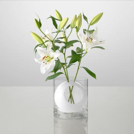 vase Four