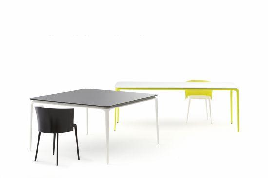 Fauteuils design -Le fauteuil Jono Pek de Philippe Starck