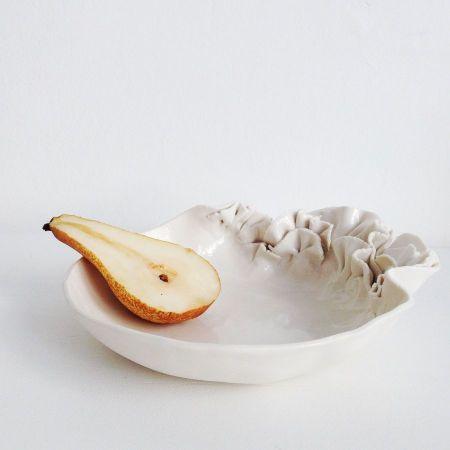 céramiques YFNA Fanny Richard