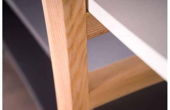 Wood Tang Thomas Mandorla Louis Aspar