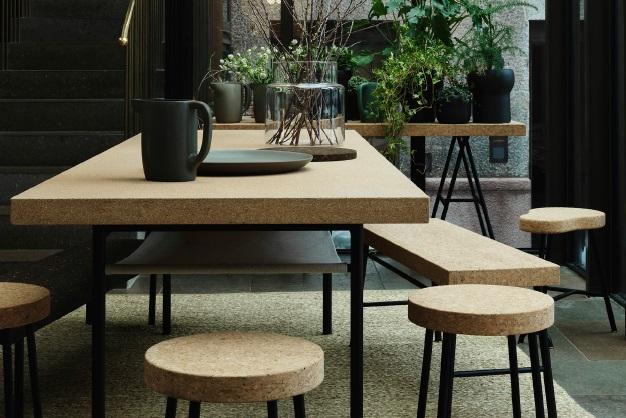 Collection Sinnerlig Collaboration Crawford Avec Ikea En Ilse cFK1Jl3uT
