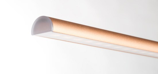 La lampe de bureau Yariby Italien Valentina & SimoneSpalvieri pour Lexon