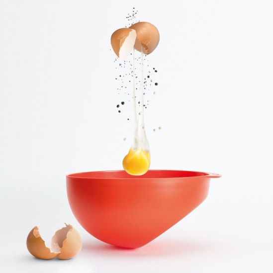 M-Cuisine bol à omelette micro-ondes Joseph Joseph