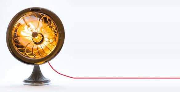 Mon Ampoule Vintage