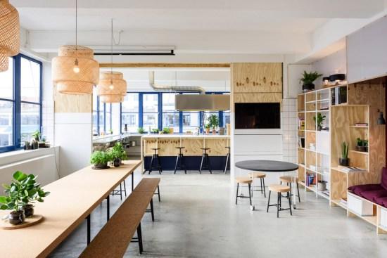 Ikea Space10 Lab Alastair Philip Wiper