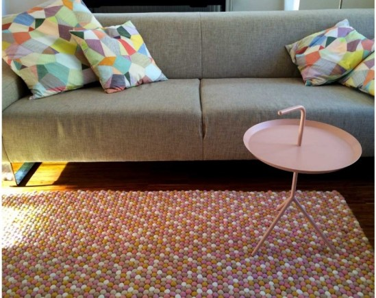 tapis haute qualité sukhi