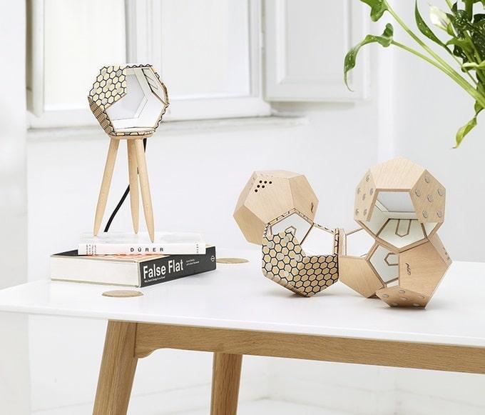 De Urgence Vous Toute 12 Designs Procurer Lampes À 54LSA3jcRq
