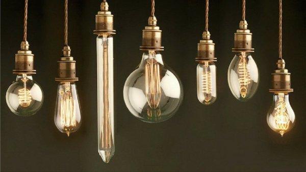 Bonne En Points Choisir La Pour Déco Sa Ampoule 10 qUzMpSVG