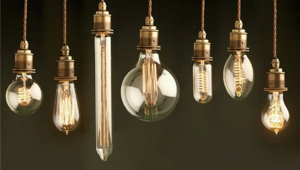 Choisir la bonne ampoule pour sa déco en 10 points