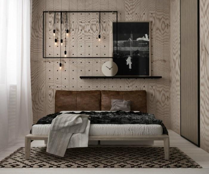 troomono-decoration-gris-7