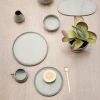 centres de table design