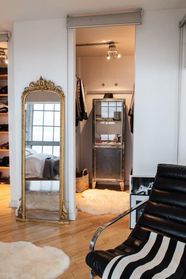 heather-kane-appartement-new-yorkais-17
