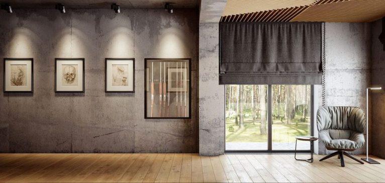 appartement-ultra-moderne-buro-108-9